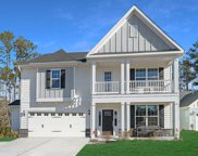 556 Dunswell Drive, Summerville image
