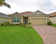 7602 Cypress Walk Dr, Fort Myers image