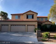 7390 SUNDOWN GLEN Avenue, Las Vegas image