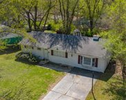 7304 Elm Avenue, Raytown image