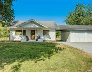 5810 163rd Ave SE, Snohomish image