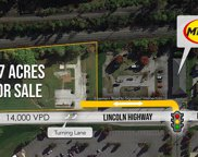 4000 Lincoln Hwy, Thorndale image