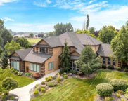 1851 W Woodvalley St., Eagle image