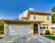 11720 S Longwood Drive, Chicago image