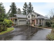 19582 FALCON  DR, Oregon City image