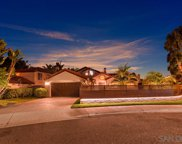 2415 Tuttle St, Carlsbad image