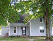 601 W Catholic Street, Pierceton image