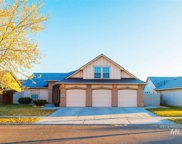 11322 W Mission Pointe Drive, Nampa image
