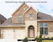 3127 Lexington Drive, Celina image