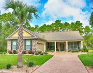 1136 Cycad Dr., Myrtle Beach image