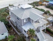 3309 Hill Street, New Smyrna Beach image