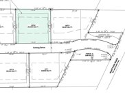 Lot 4 Colony Drive, Hadley image