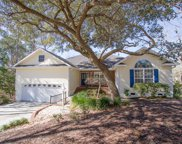 1716 Salt Marsh Circle Sw, Ocean Isle Beach image