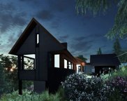 266 Long Ridge Road, Sunset image