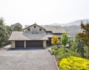 24696 Olive Tree Ct, Los Altos Hills image