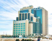 23450 Perdido Beach Blvd Unit 2403, Orange Beach image