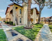 4069 NOOK Way Unit #D, Las Vegas image
