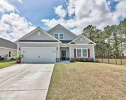 1604 Palmetto Palm Dr., Myrtle Beach image