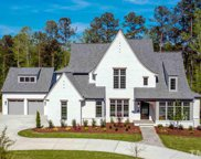 1521 Grand Willow Way, Raleigh image