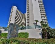 2055 S Atlantic Avenue Unit 608, Daytona Beach Shores image