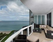 16001 Collins Ave Unit #803, Sunny Isles Beach image