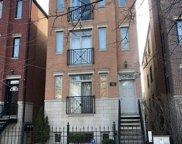 3747 S Michigan Avenue Unit #1, Chicago image