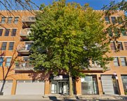 1405 North Orleans Street Unit 5S, Chicago image