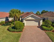 10055 OAKHURST WAY, Fort Myers image