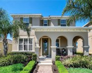 8056 Wood Sage Drive, Winter Garden image