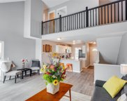 7840 Elmwood Street, Littleton image