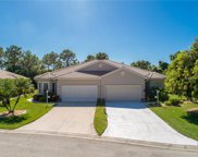 8345 Palmetto Court, Englewood image