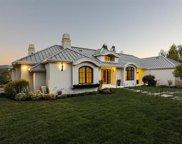 27466 Sunrise Farm Rd, Los Altos Hills image