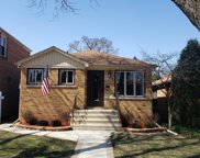 3648 North Pittsburgh Avenue, Chicago image
