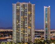 322 Karen Avenue Unit 1104, Las Vegas image