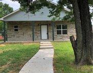 105 William Street, Pottsboro image