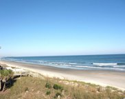1215 Norris Dr., Pawleys Island image