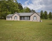702 Whippoorwill Circle, Seymour image