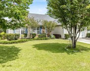 3908 Lochview Ct., Myrtle Beach image