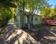 859     California Boulevard, San Luis Obispo image
