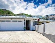 1336 Kina Street, Oahu image