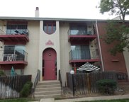 12154 Melody Drive Unit 304, Westminster image