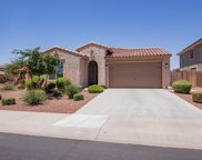 4052 S 185th Avenue, Goodyear image