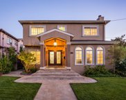 1153 Bernal Avenue, Burlingame image