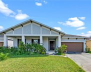 3121 Bass Boat Way, Kissimmee image