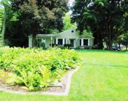 902 Farwell Dr, Maple Bluff image