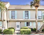 937 Villa Dr. Unit 937, North Myrtle Beach image