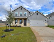 2503 Olive Way, San Antonio image