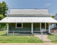 714 Maggie Walker  Avenue, Richmond image