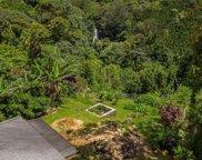 4151 Nuuanu Pali Drive, Honolulu image