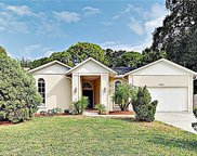 7331 Winchester Drive, Tampa image